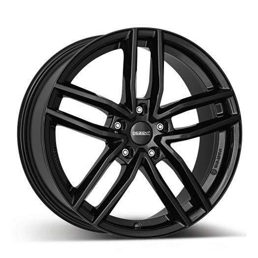 dezent-17-black