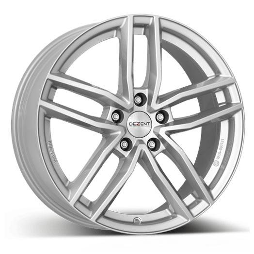 dezent-18-silver