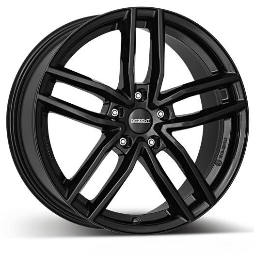 dezent-19-black